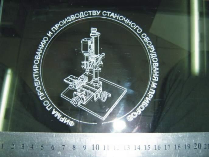 Фрезерно-гравировальные станки, фрезерное оборудование 3D